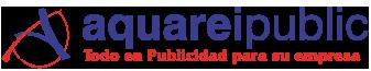 Aquarei, tienda online de regalos promocionales personalizados